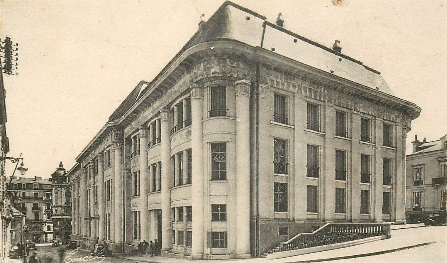 Angers Nouvel Hôtel des Postes.JPG