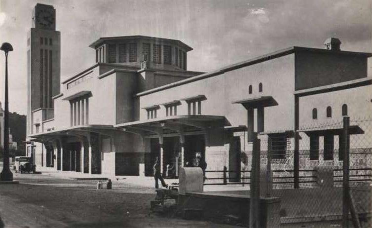 Algerie Philippeville Nouvelle gare.jpg