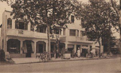 Nouvel-Hôtel 3