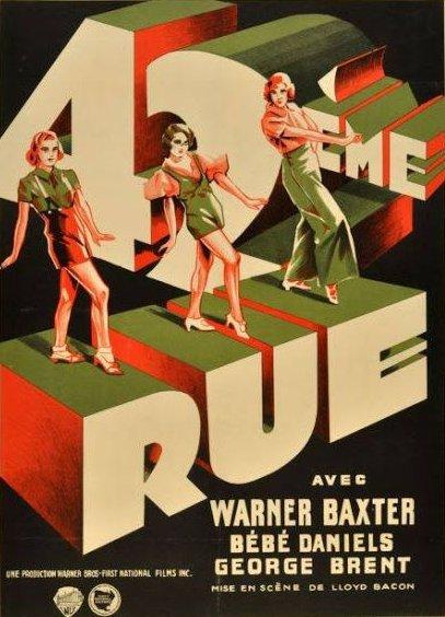 cinema/42nd-street-1933.jpg