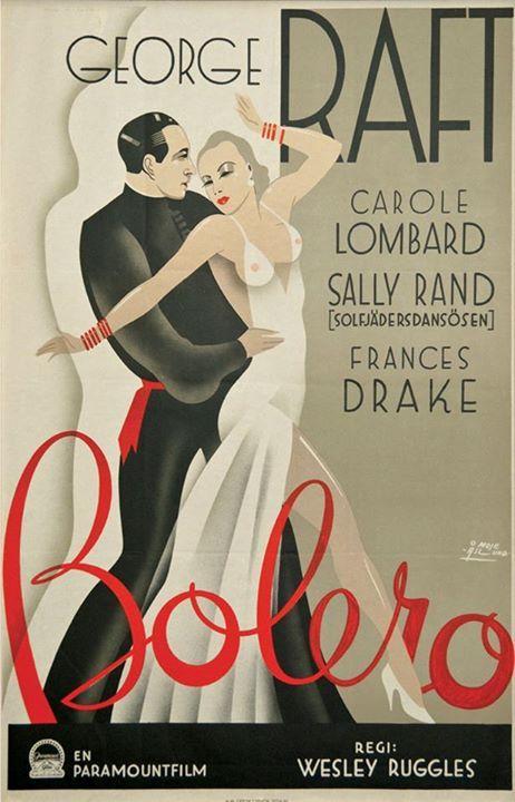 cinema/Bolero-1934.jpg