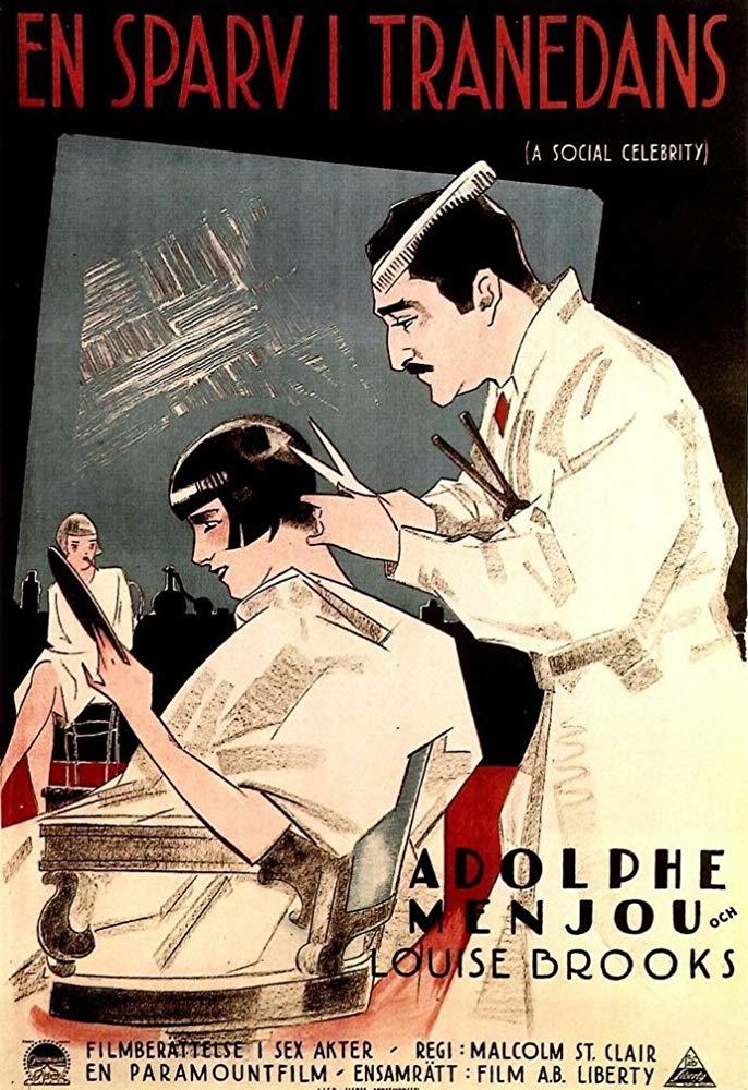 cinema/a-social-celebrity-1926-malcolm-st.-clair-louise-brooks.jpg