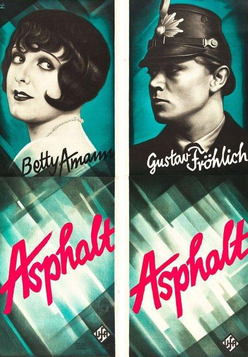 cinema/asphalt-1929.jpg