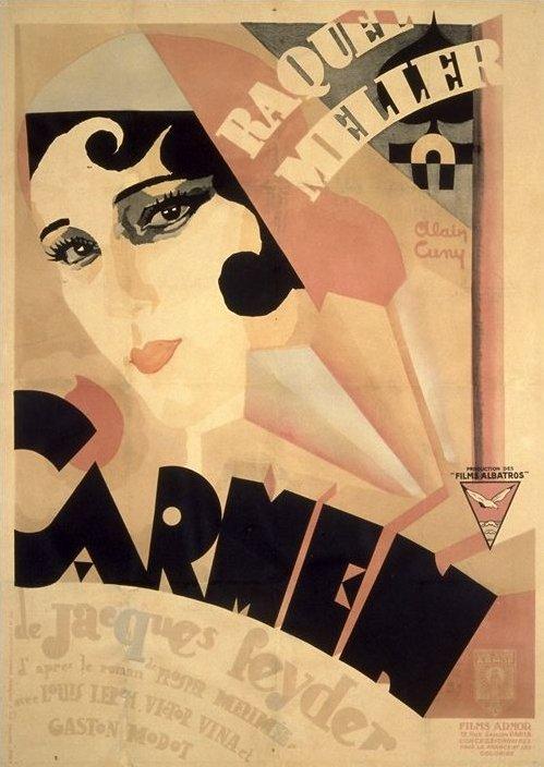 cinema/carmen-1926.jpg
