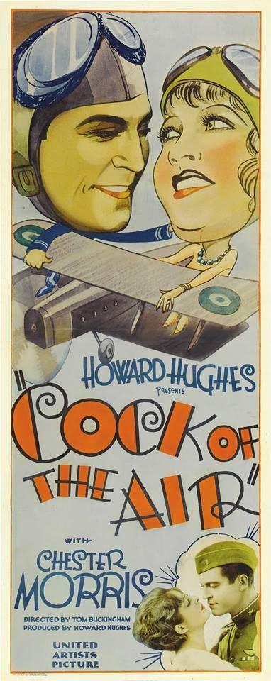 cinema/cock-of-the-air-1932.jpg