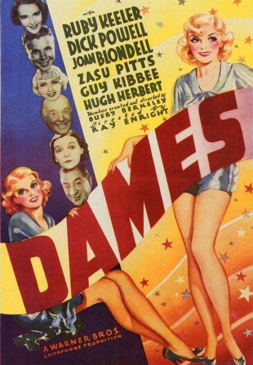 cinema/dames-1934.jpg