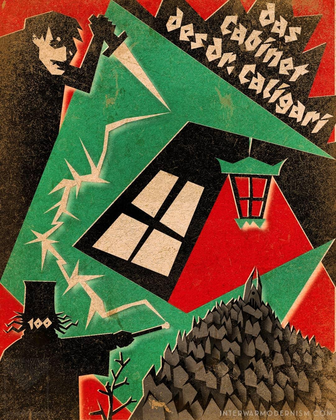 cinema/das-cabinet-des-dr-caligari-1920.jpg