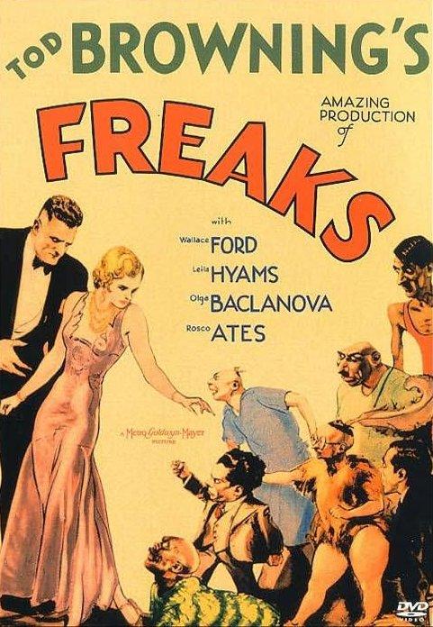 cinema/freaks-1932.jpg
