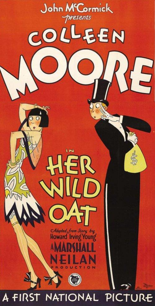 cinema/her-wild-oat.jpg