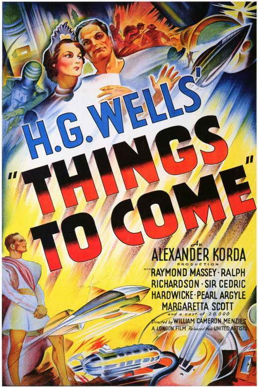 cinema/hg-wells-things-to-come-1936.jpg