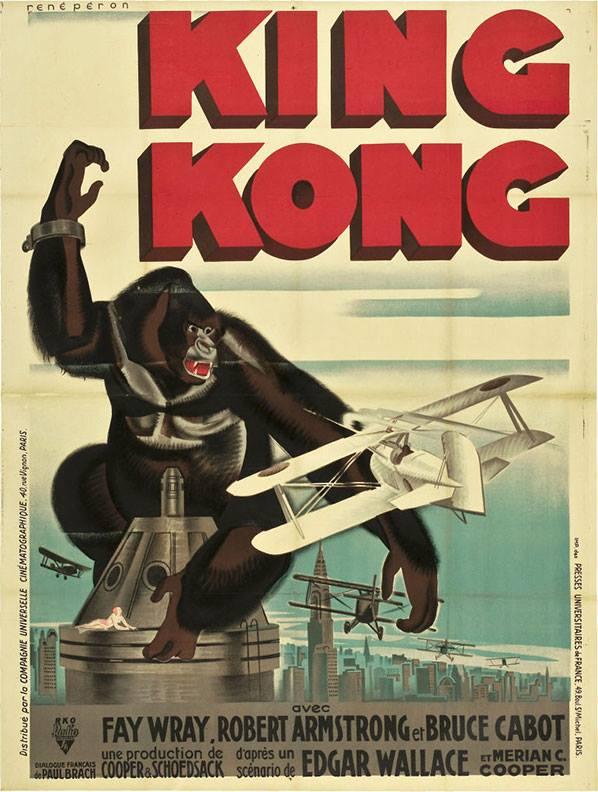 cinema/king-kong-rene-peron-1933.jpg