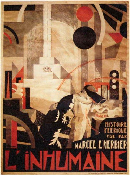 cinema/l-inhumaine-1924.jpg