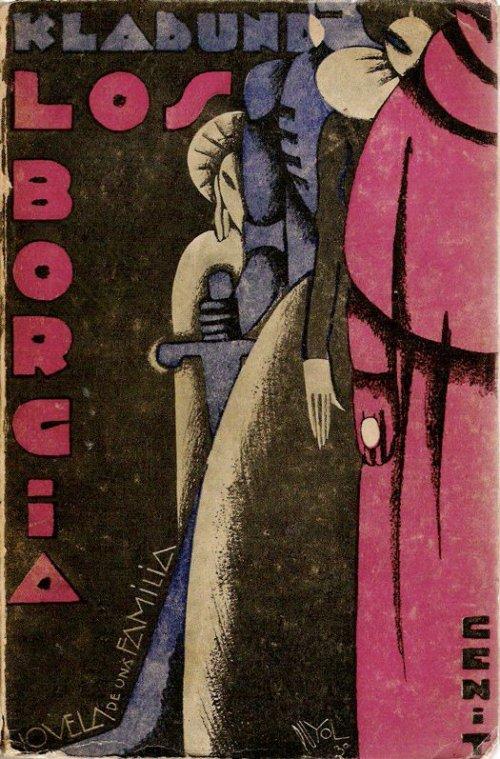 cinema/los-borgia-1928.jpg