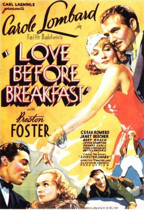 cinema/love-before-breakfast-1936.jpg