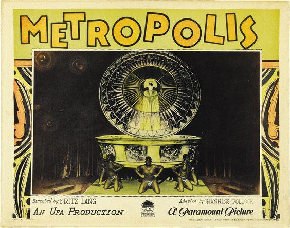 cinema/metropolis.jpg