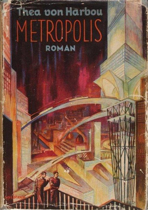 cinema/metropolis2.jpg
