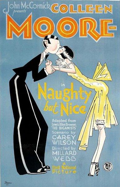 cinema/naughty-but-nice-1939.jpg