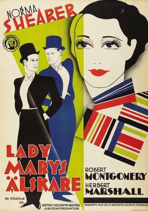 cinema/riptide-1934.jpg