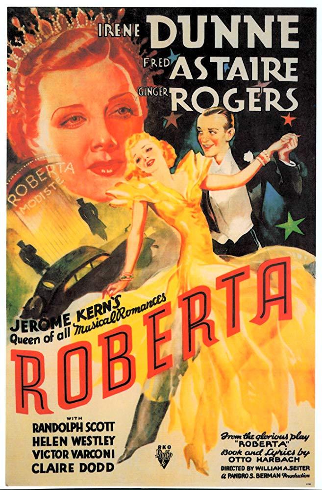 cinema/roberta-1935-fred-astair-et-ginger-roger.jpg