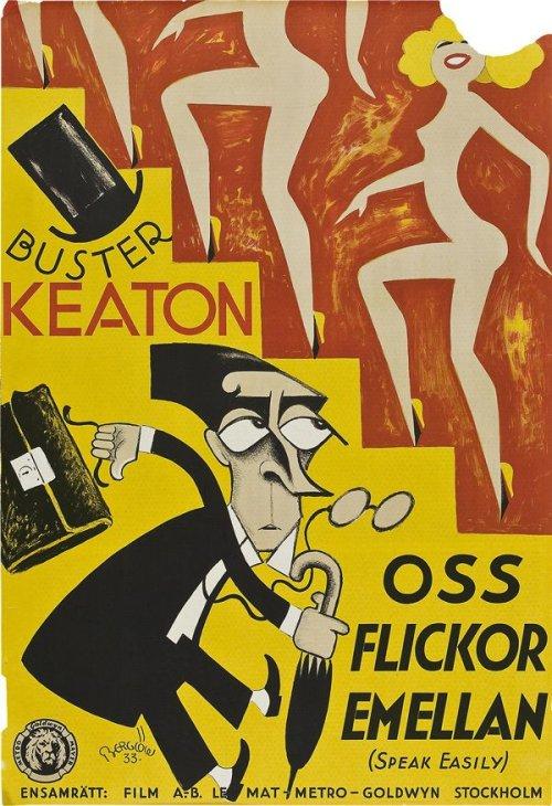 cinema/speak-easily-1932.jpg