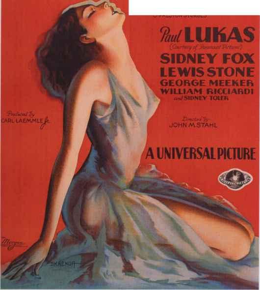cinema/strictly-dishonorable-1931.jpg