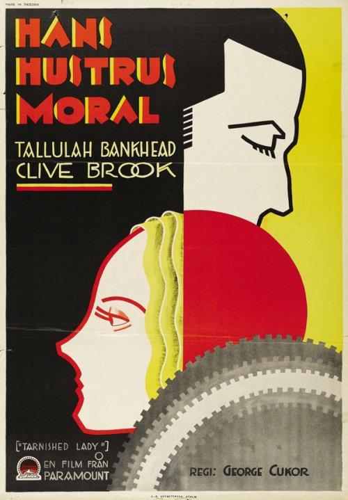 cinema/tarnished-lady-1931.jpg