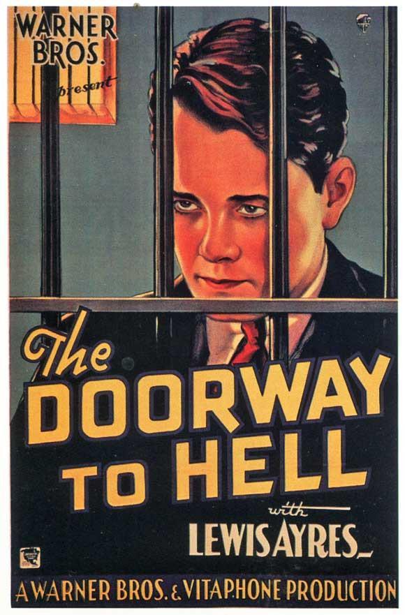 cinema/the-doorway-to-hell-1930-archie-mayo.jpg