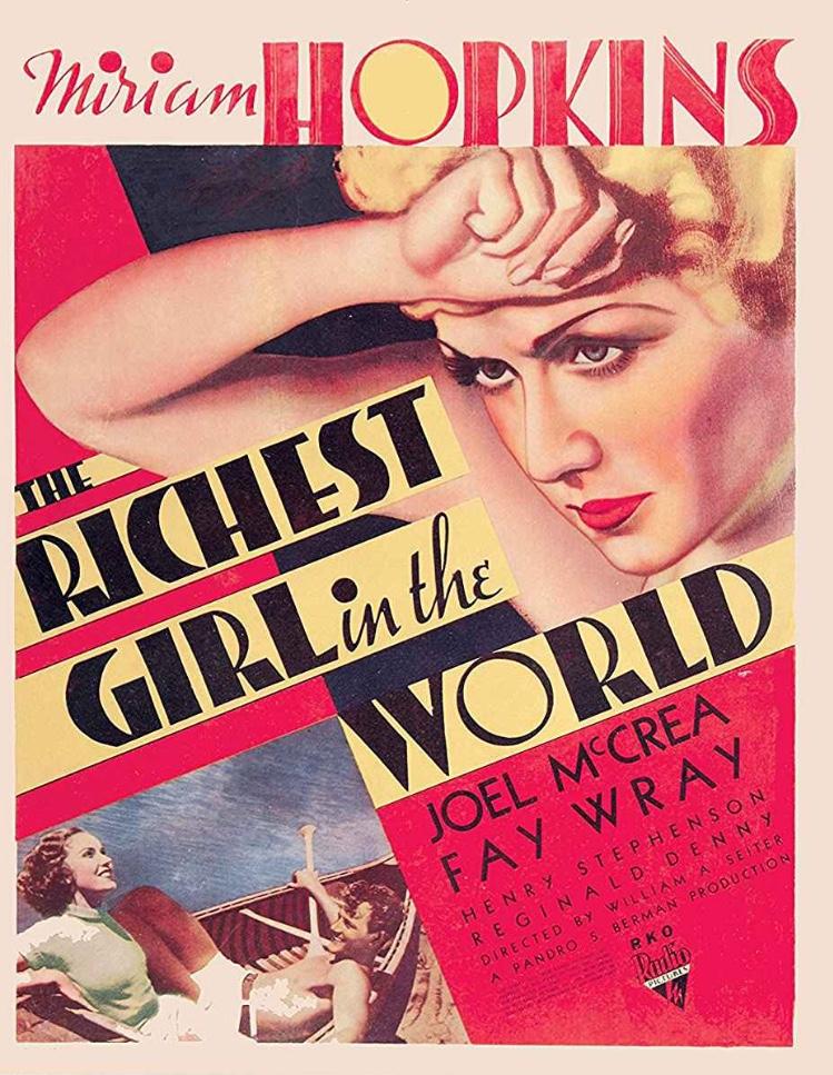 cinema/the-richest-girl-in-the-world-1934-william-a.-seiter.jpg