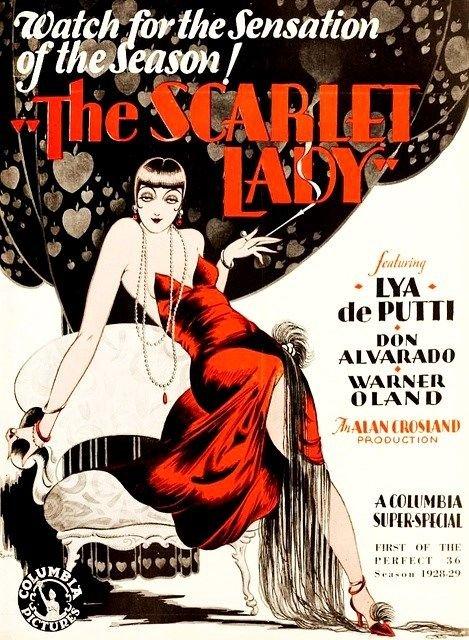 cinema/the-scarlet-lady-1922.jpg