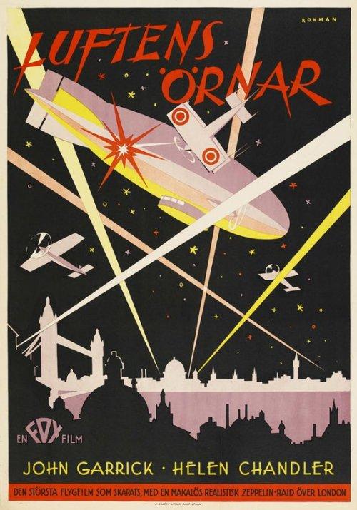 cinema/the-sky-hawk-1929.jpg