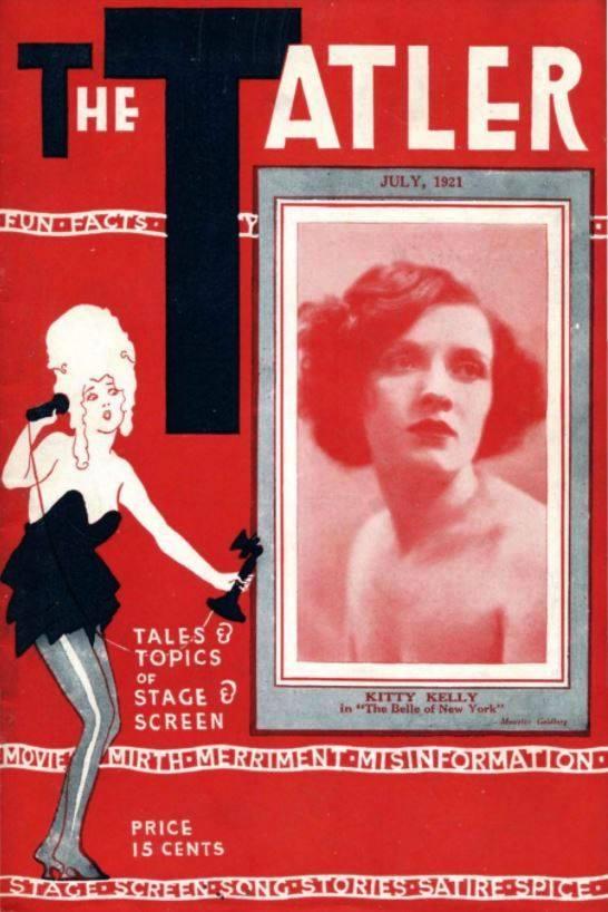 cinema/the-tatler-1921.jpg