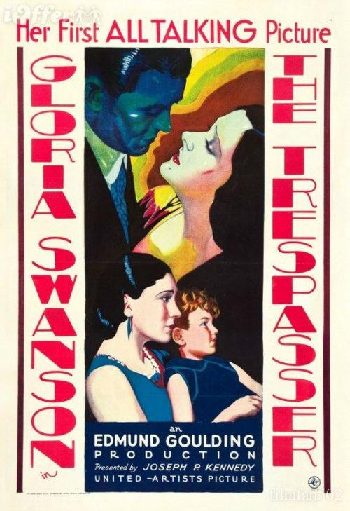 cinema/the-trespasser-1930.jpg