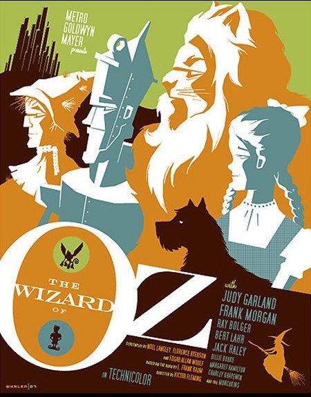 cinema/the-wizard-of-oz-1939.jpg