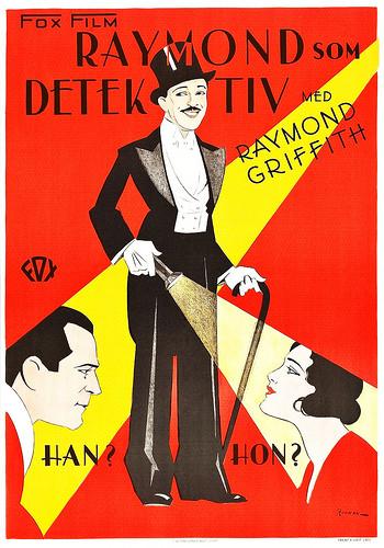 cinema/trent-s-last-case-1929.jpg