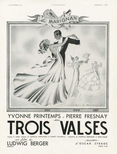 cinema/trois-valses-1939.jpg