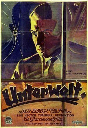 cinema/unterwelt-1927.jpg