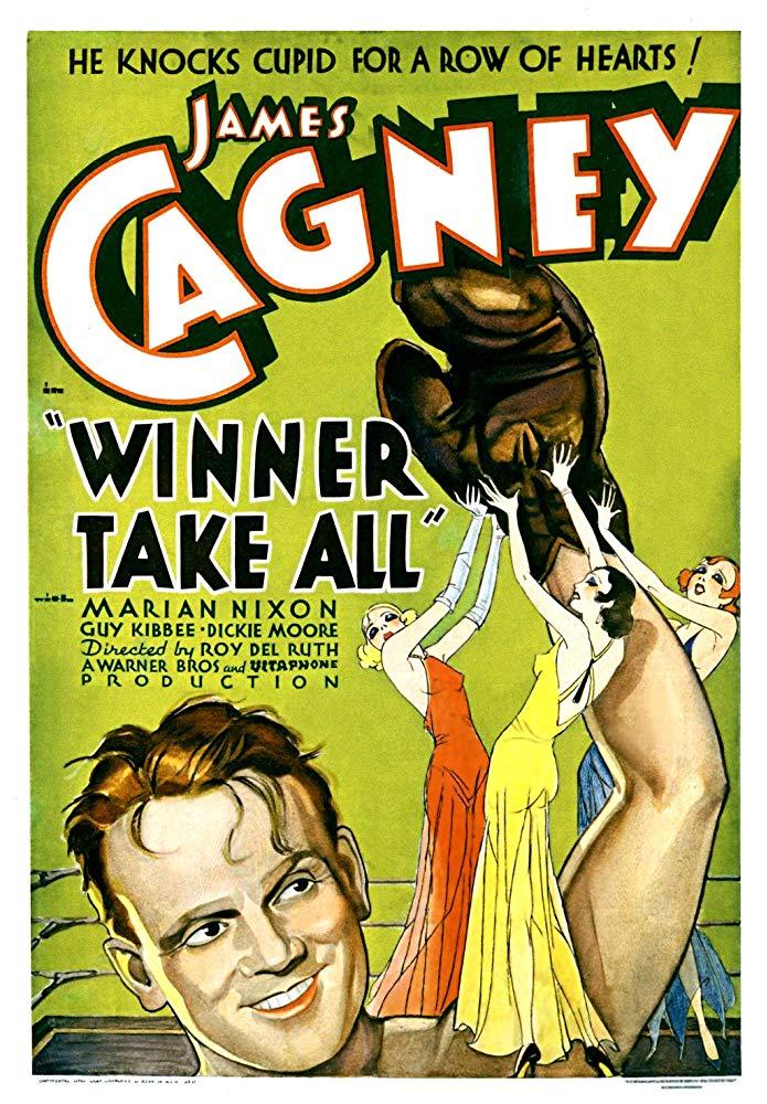 cinema/winner-take-all-1932-roy-del-ruth.jpg