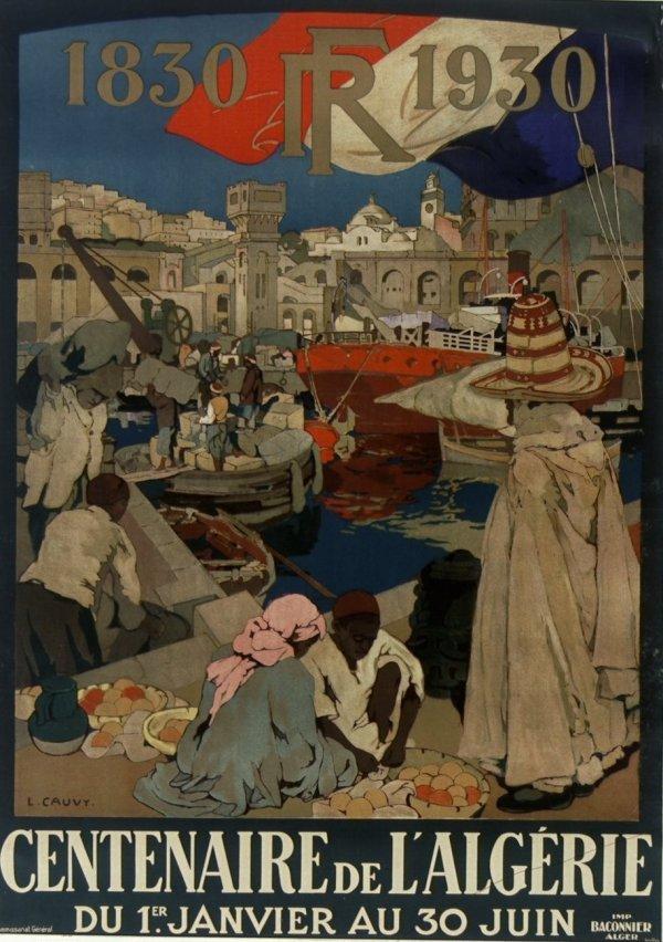 divers/1830-1930-centenaire-de-l-Algerie.jpg