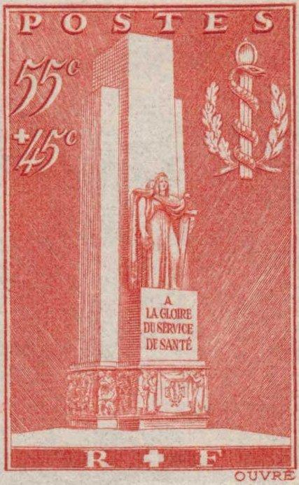 divers/a-la-gloire-du-service-de-sante-timbre.jpg