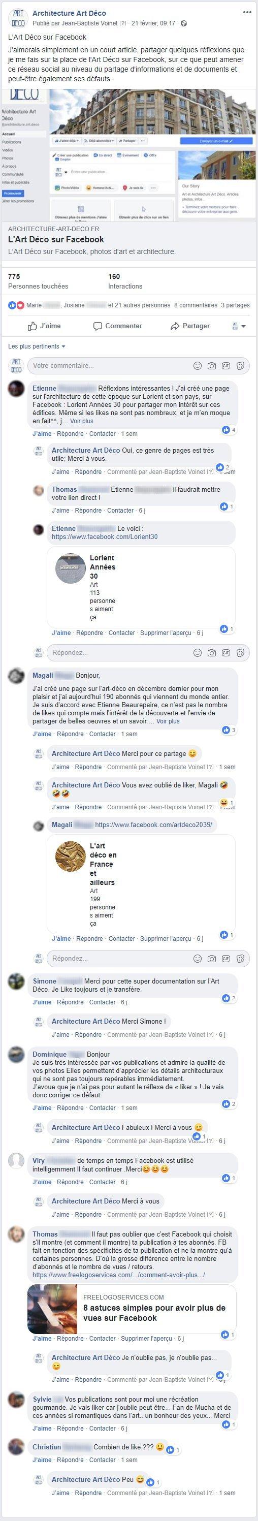 divers/art-deco-facebook-commentaires.jpg