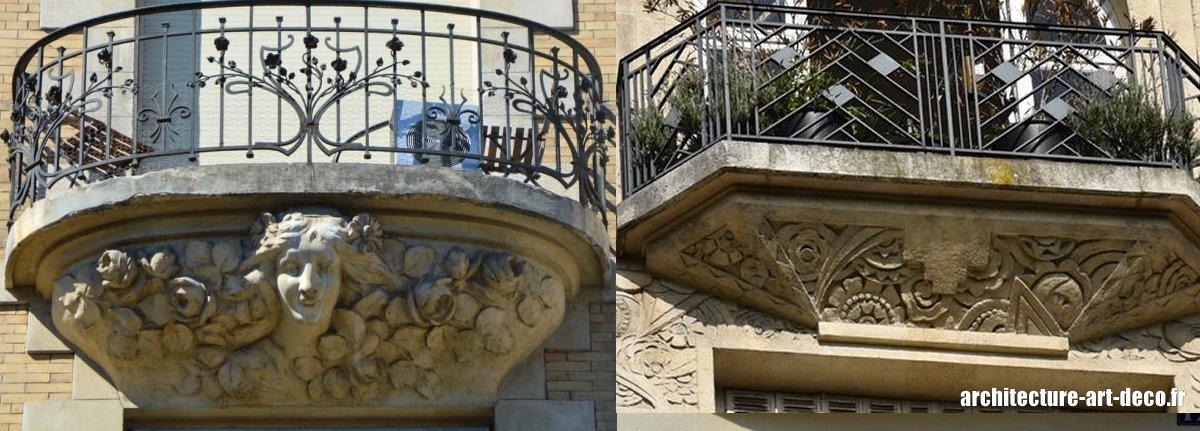 divers/art-nouveau-art-deco-balcons.jpg
