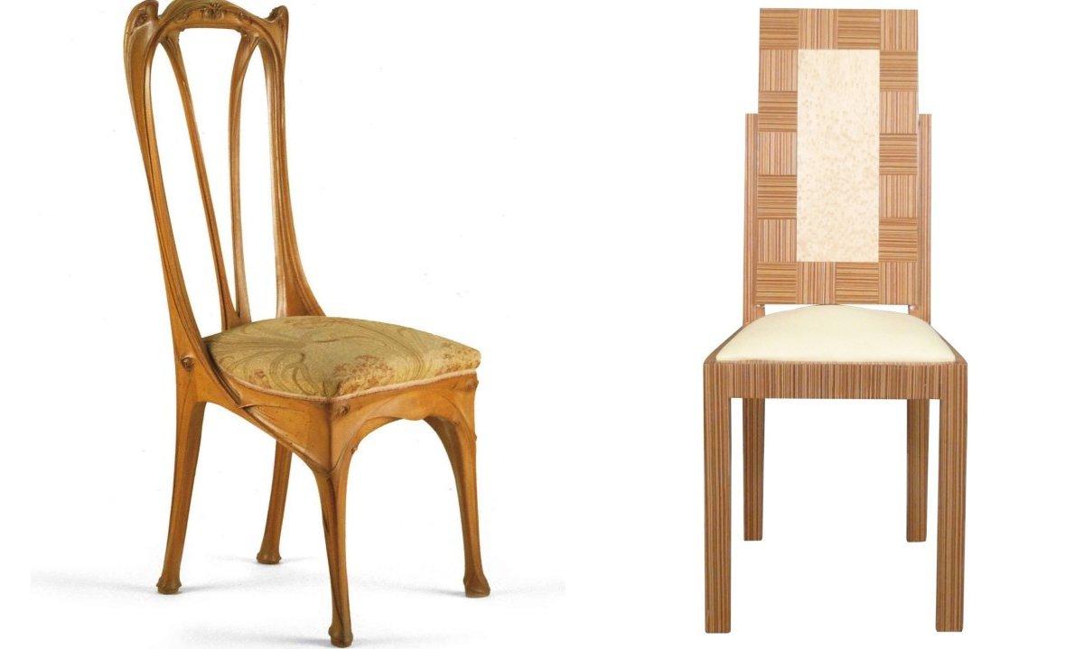 divers/art-nouveau-art-deco-chaises.jpg