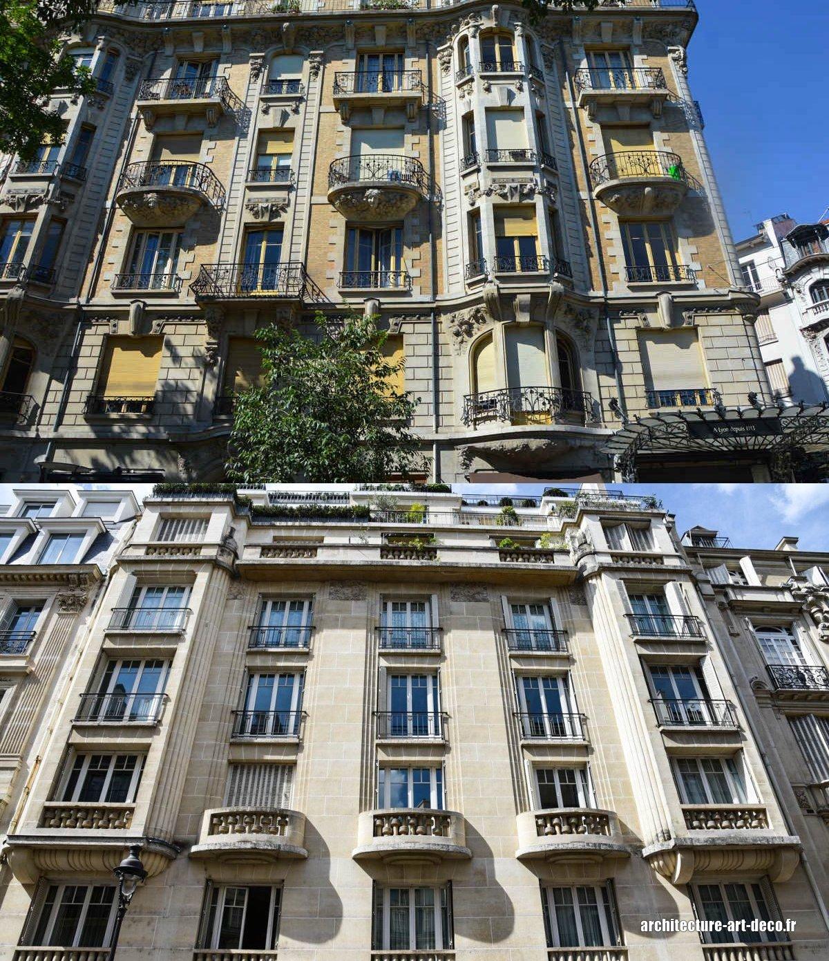 divers/art-nouveau-art-deco-facades.jpg