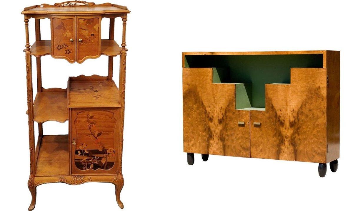 divers/art-nouveau-art-deco-meubles.jpg