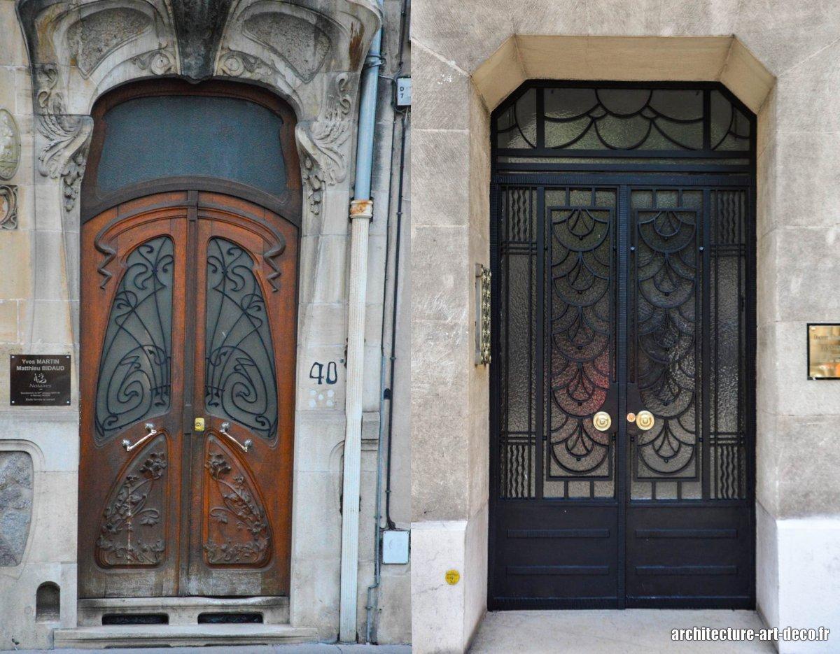 divers/art-nouveau-art-deco-portes.jpg