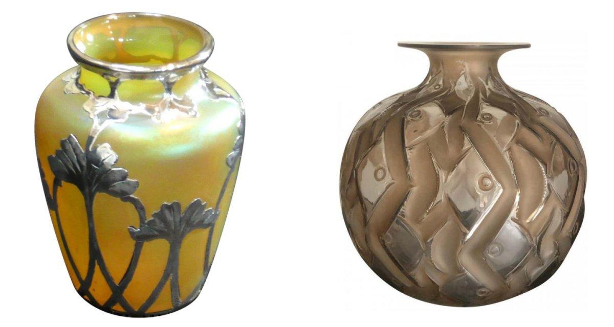 divers/art-nouveau-art-deco-vases.jpg