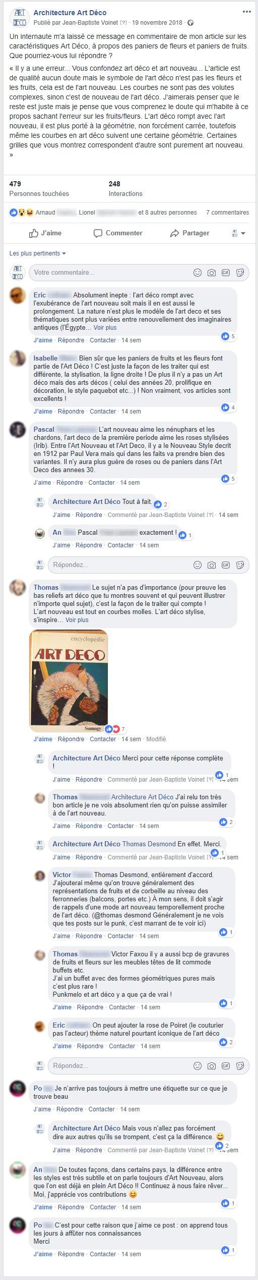 divers/facebook-commentaires-art-nouveau-art-deco.jpg