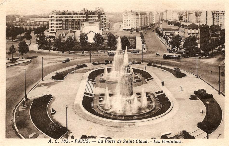 divers/fontaines-landowski-carte-postale.jpg