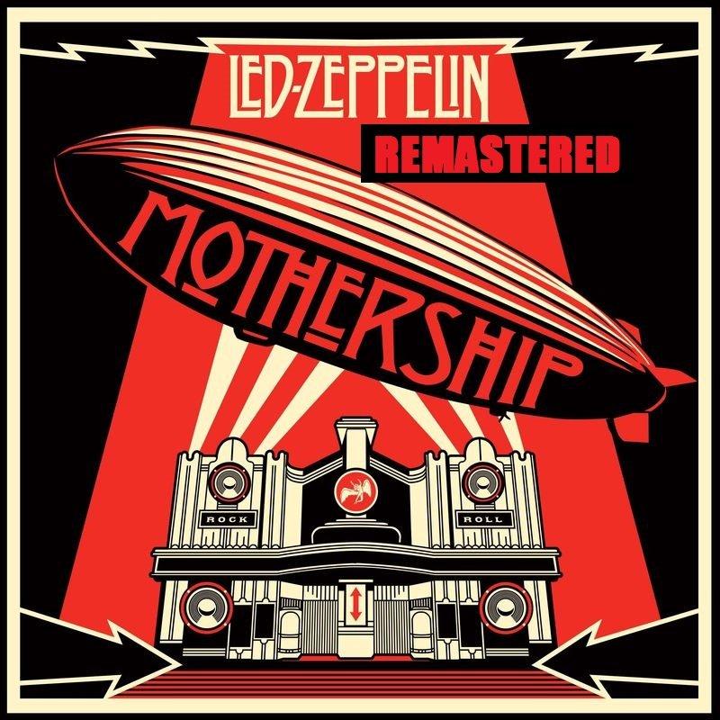 divers/led-zeppelin-mothership.jpg
