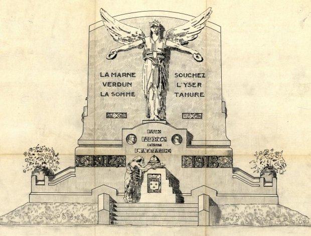 divers/monuments-aux-morts-moulins-allier.jpg